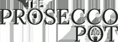 The Prosecco Pot